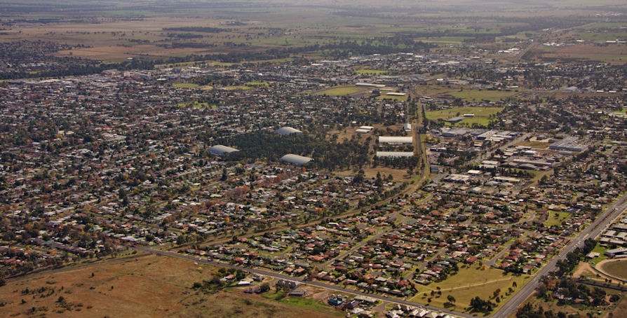 dubbo - photo #18