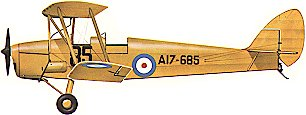 tigermoth.jpg (11281 bytes)