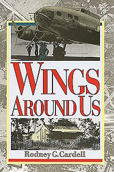 wings.jpg (45937 bytes)